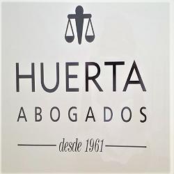 Huerta Abogados