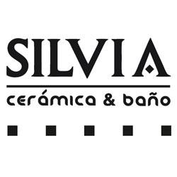 SILVIA CERÁMICA Y BAÑO