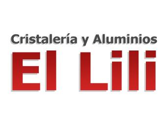 Cristalería El Lili