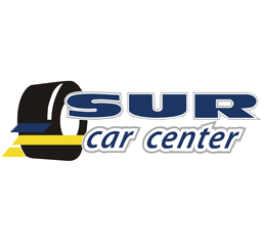 Sur Car Center