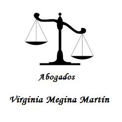 Virginia Megina Martín