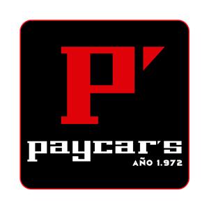 Paycar's