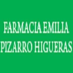 Farmacia Emilia Pizarro Higueras