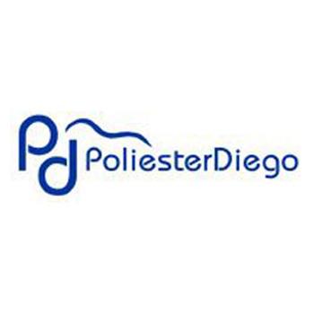 Poliéster Diego