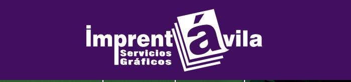 Imprenta Ávila