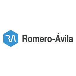 Gestoría Romero - Ávila