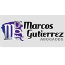Marcos Gutiérrez Abogados