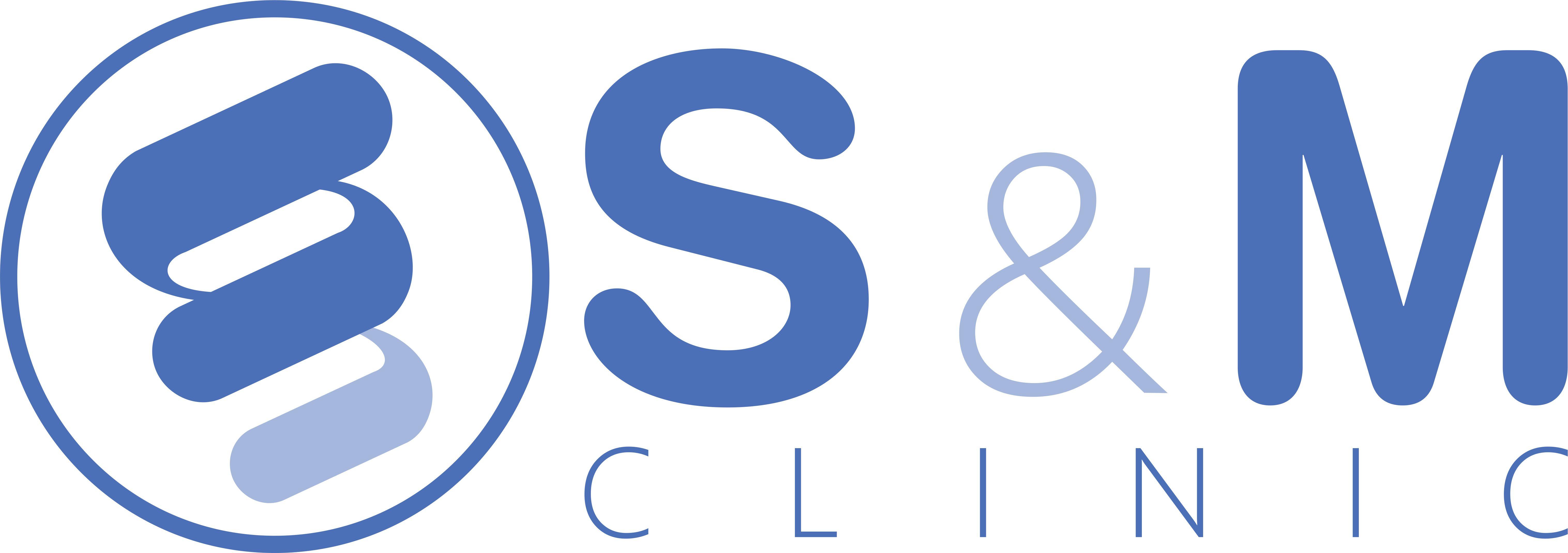 Clínica Médicodental Sm