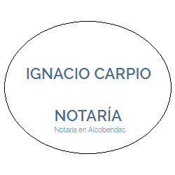 Ignacio Carpio Gonzalez