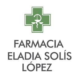 Farmacia Eladia Solís