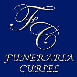 Curiel Funeraria y Tanatorio