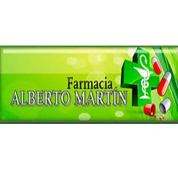 Farmacia Alberto Martín