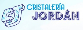 Cristalería Jordán