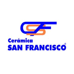 Cerámica San Francisco