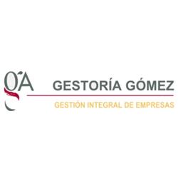 Gestoría Gómez