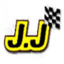 J. J. Recambios - Eurotaller