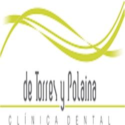 Clínica Dental de Torres y Polaina