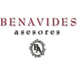 Benavides Asesores