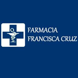 Farmacia Francisca Cruz Rodríguez