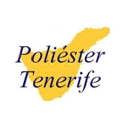 Piscinas Tenerife