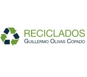 Reciclados La Loma y Chatarras Guillermo Oliva
