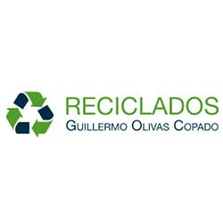 Reciclados La Loma