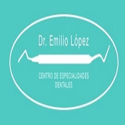 Dr. Emilio López Jiménez
