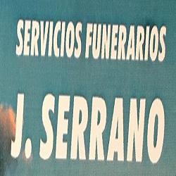 FUNERARIA J. SERRANO