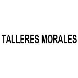 Talleres Morales