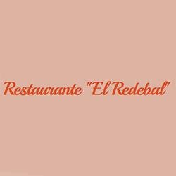 Restaurante - Bar El Sitio