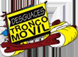 Troncomovil