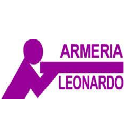 Armería Leonardo