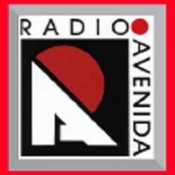 Radio Avenida