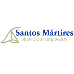 Funerarias Santos Mártires