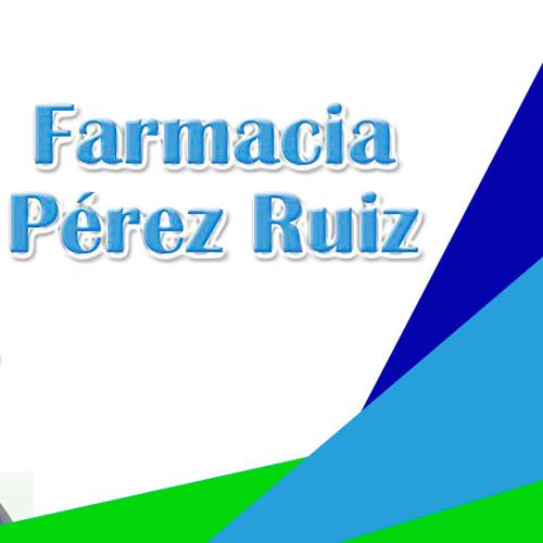 Farmacia Pérez Ruiz