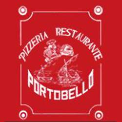Pizzería Portobello