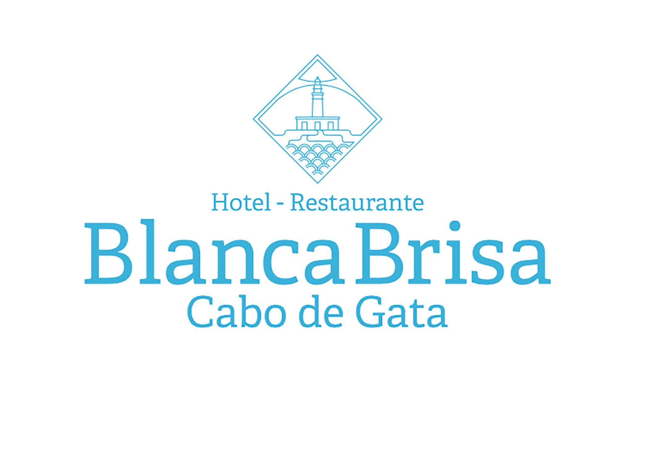 Restaurante Hotel Blanca Brisa Cabo de Gata