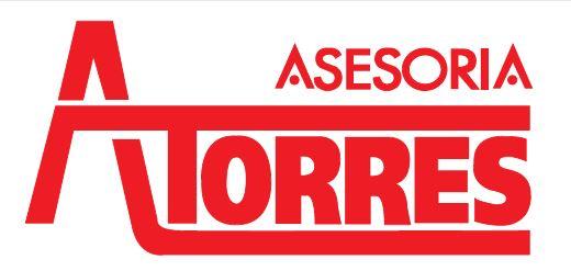 ASESORÍA TORRES