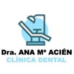 Clínica Dental Dra. Ana Mª Acién