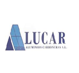 Aluminios Carboneras