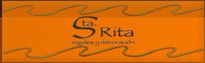 Santa Rita Regalos Y Decoración