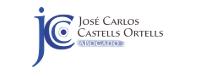 Abogado Jose Carlos Castells Ortells
