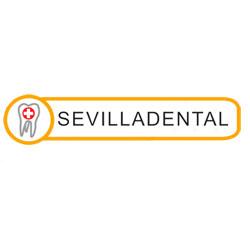 Sevilla Dental