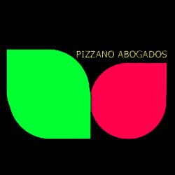 Pizzano Abogados