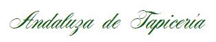 Andaluza de Tapicería