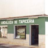 Andaluza de Tapicería TAPICERÍAS