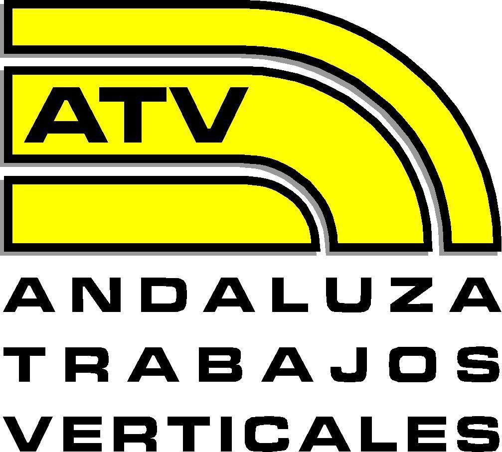 ATV Andaluza de Trabajos Verticales