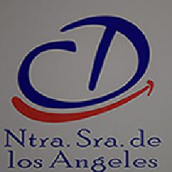 Centro Dental Nuestra Señora De Los Ángeles