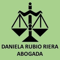 Daniela Rubio Riera