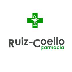 Farmacia Huercal Fuensanta-Villaines